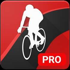 Runtastic Road Bike PRO (was £4.99) now FREE @ Google Play Store