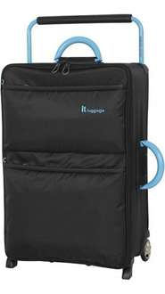 IT luggage 20% off Tesco (instore and online)