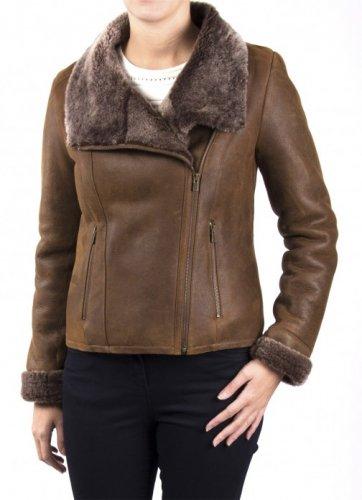 Decent sale at Lakeland Leather