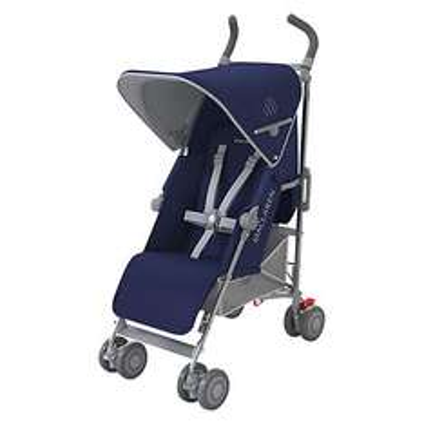 Maclaren quest stroller from £162 @ Boots.com with discount code