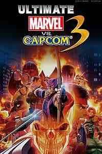 Ultimate Marvel vs Capcom 3 (XB1) reduced to £11.99 @ Xbox.com