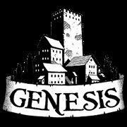 Genesis MUD (Windows Store) - Free multiplayer access