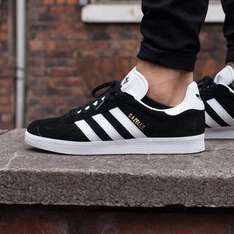 Looking for discounted trainers/shoes? eg Extra 20% off all sale (already up to 50% off) @ Puma & loads more [See OP]