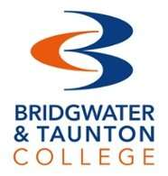 Free Level 2 Distance Learning Online Courses @ Bridgwater & Taunton College