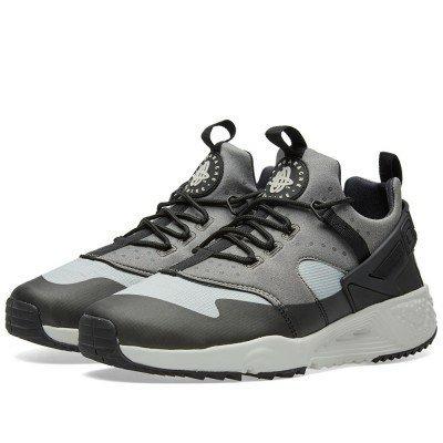 Nike Air Huarache Utility Men's £49 (plus £2.95 P&P) @ End Clothing
