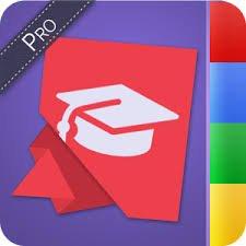 Student Agenda Pro now Free @ Google Play