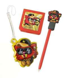 Moshi Monsters Stylus pack £1.49 @ Amazon (Sold & Dispatched by tdelectronicsuk)
