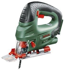 Bosch PST 18 E Cordless Jigsaw - £55.99 @ Clasohlson