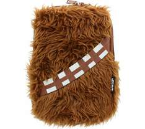 """STAR WARS Chewbacca 8"""" Tablet Sleeve  £4.98 /  STAR WARS R2D2 iPad Mini Bumper £4.80 / STAR WARS Darth Vader 8"""" Tablet Folio Case £4.98 @ PC World"""