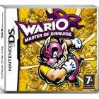Wario : Master of Disguise (Nintendo DS) - £4.99 @ Choicesuk