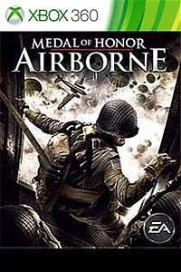 [Xbox One] Medal of Honor Airborne added to the EA Access Vault