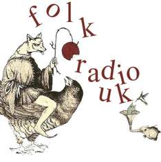 Free 13 Track MP3 Download From Folk Radio UK