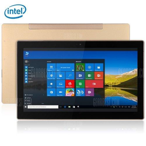 Onda oBook10 Pro Z8700 4gb/64gb - £155.15 @ Gearbest EU warehouse