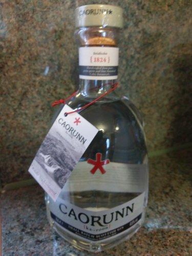 Caorunn Gin 70cl - £12.50 instore @ Asda Rushden