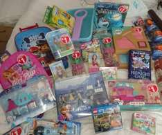 Fabulous toy reductions instore at Smyths in Hull!