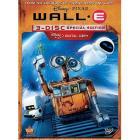 Wall-e 2-Disc DVD £9.69 @ Argos