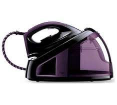 Steam Generator Iron £109.99 @ Argos