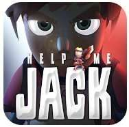 Help Me Jack: Save the Dogs (was £1.99) now FREE @ Google Play Store