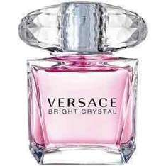 Versace bright crystal EDT 200ml bottle for £39.99 on the perfume shop website with free gift and free delivery!!!
