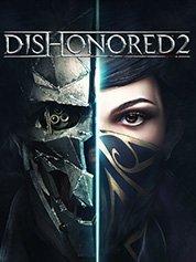 [Steam] Dishonored 2 - £15.99 (Using Code) (GreenManGaming)