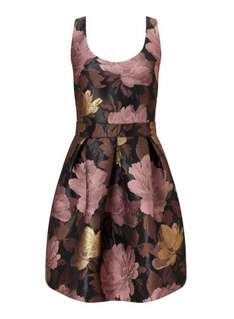 prom style dress sizes 12 and 14 left miss selfridge from £65 to £7