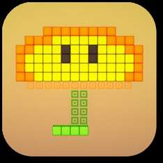 """Take a look at """"Cubes"""" Android was 1.09 now FREE for 3 more days"""