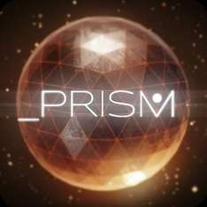 """Take a look at """"_PRISM"""" Android was 2.47 now 10p for 7 days"""