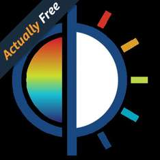 Perfectly Clear App Free @ Amazon Appstore
