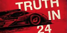 truth in 24 film free on PS4