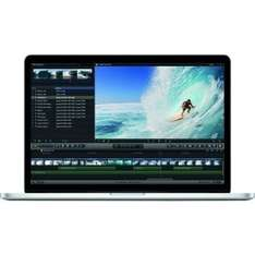 "REFURBISHED 2012 Macbook Pro (2012) i5 2.5GHz 13"" (£411.99 @ Music Magpie) w/ 12 Months Warranty"