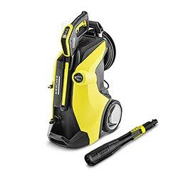 Karcher K7 Premium Full Control Plus Refurbished Pressure Washer - £299.99 @ Karcher Outlet