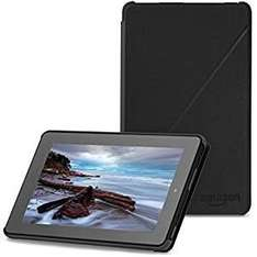 20% Kindle and Fire Accessories @ Amazon UK