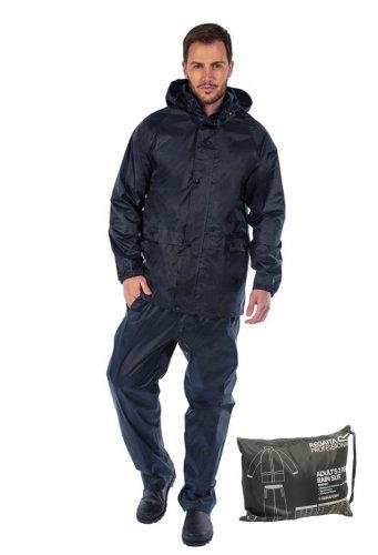 Festival rain suit. Regatta £15.99 ickworth* / Ebay
