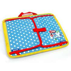 Loom On The Go Travel Case from The Entertainer at 90% discount was £15 now £1.00