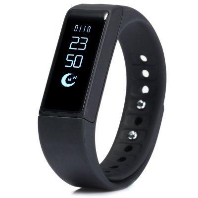 I5 Plus Smart Bluetooth 4.0 Watch £7.95 Gearbest