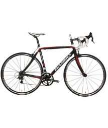 Cycle Republic - Basso Road Bikes Half Price £725