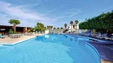 School summer holiday deal - 14 nights self catering -Kos , Greece - Thomson holidays incl bags / transfer £1263.20 total family of 4 - leaving 25/7/2017 from Manchester