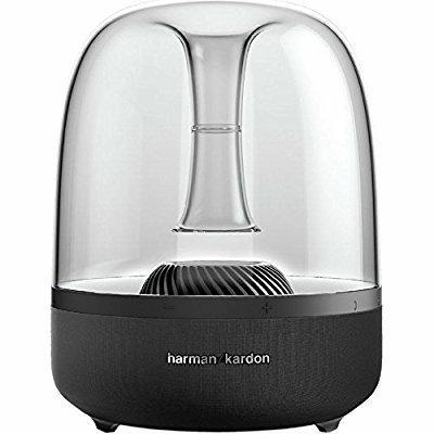 Harman Kardon Aura £152.84 with free uk shipping - Amazon