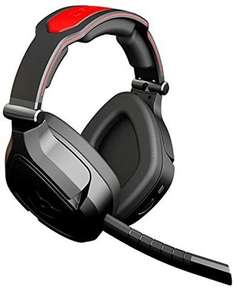 Used Gioteck EX-06 Wired Headphones (PS4/XB1/PC/Phone/Tab) £6 @ CEX