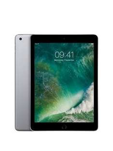 £50 back on Computing credit purchases (>£299) with Very.co.uk - makes iPad 9.7 £289.99+postage
