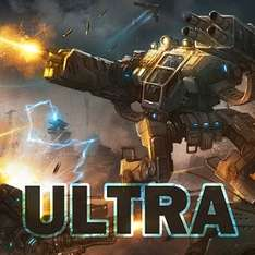 Defense Zone 3 Ultra HD (was £2.99) now FREE @ Google Play Store