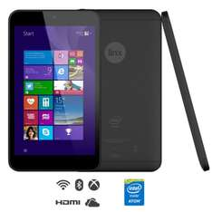 Linx 7 - Windows Tablet - Refurb - £29.99 @ laptopoutletdirect / eBay