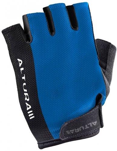 Altura Sprint Kids Short Finger Cycling Gloves now £4.99 / Altura Adult Podium Progel Short Finger Cycling Gloves £9.99 delivered @ Tredz