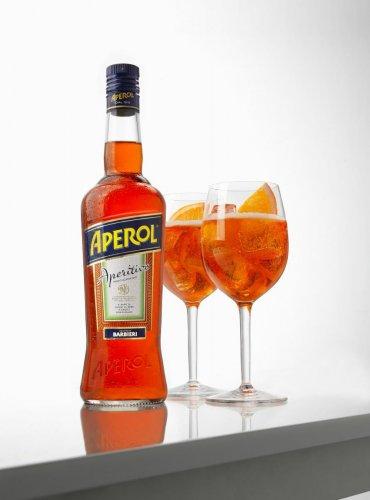 Aperol Aperitivo now £10 at Tesco and Waitrose