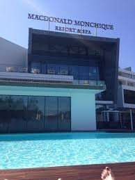 From Newcastle: 7-17 August 10 Night 5* Spa Hotel Algarve Holiday, Suite & Private Transfers £357.30pp £1429.22 @ Ebookers Family of 4