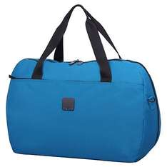 Tripp Turquoise 'Glide Lite III' large holdall £14.00 delivered (was £85.00) @ Debenhams