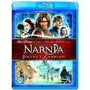 Chronicles of Narnia - Prince Caspian BLU-RAY now on 2 for £25 at HMV - so £12.50