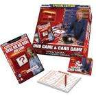 Deal or No Deal - Special Edition DVD & Card Game £4.99