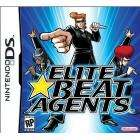Elite Beat Agents (DS) - £9.40 Delivered @ Amazon