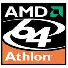 AMD Athlon 64 3800+ £25.56 @Scan